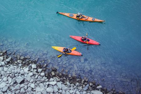 things to do in Mendocino